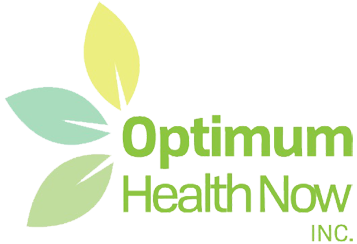 Optimum Health Now